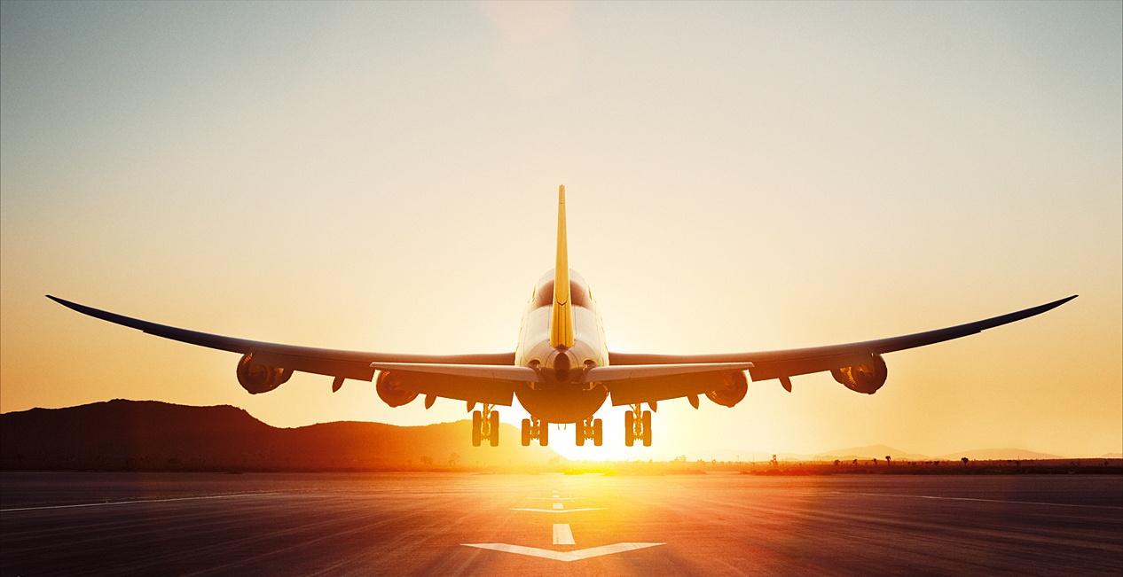 worldwide trip planner flights trains buses